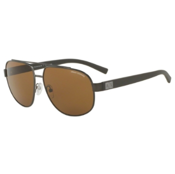 Armani Exchange AX2019S Sunglasses